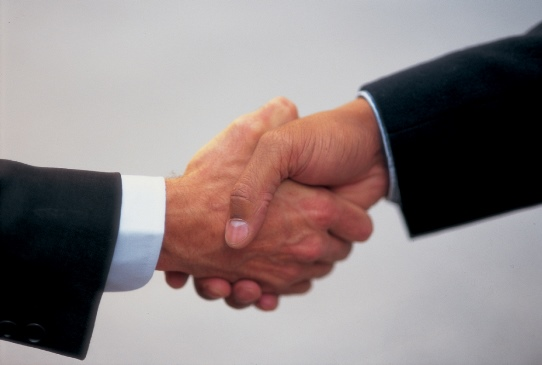 keep_your_word_promise_hand_bussiness_deal_hd-wallpaper-548218